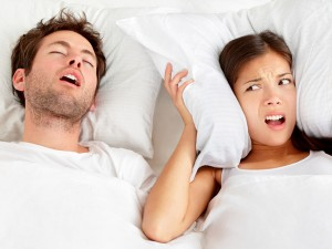snoring couple market hill dentistry solution